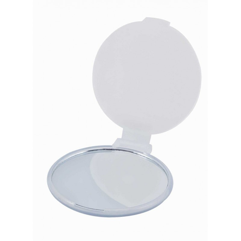 miroirs de poche imprimer objets publicitaires pour femmes. Black Bedroom Furniture Sets. Home Design Ideas