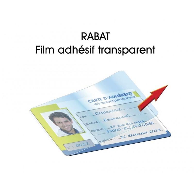 impression cartes adh u00e9rents club  u0026 association format cb 8