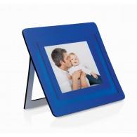 Tapis de souris PICTIUM - Bleu